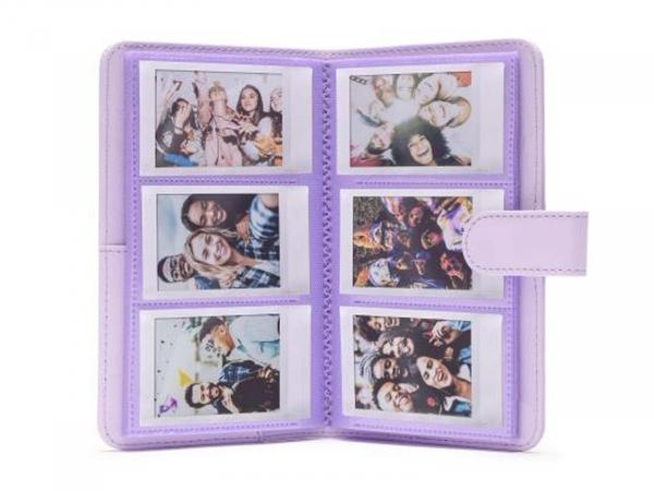 Fujifilm Instax Mini 11 Album