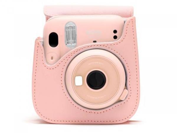 Fujifilm Instax Mini 11 Cases