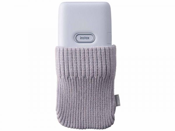 Fujifilm Instax Mini Link Sock Case
