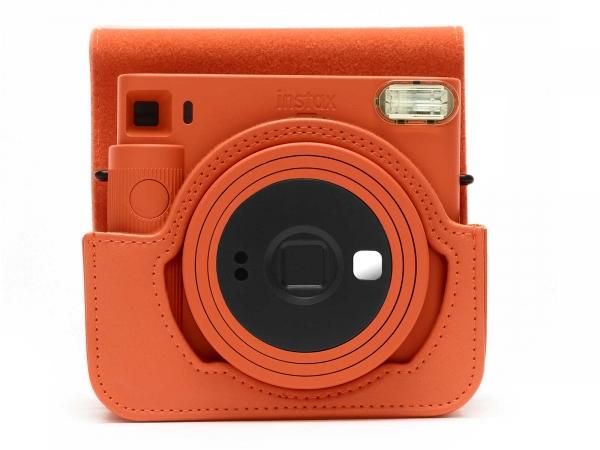 Fujifilm Instax SQ1 Case