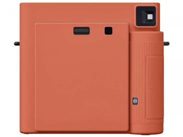 Fujifilm Instax SQ1 Orange