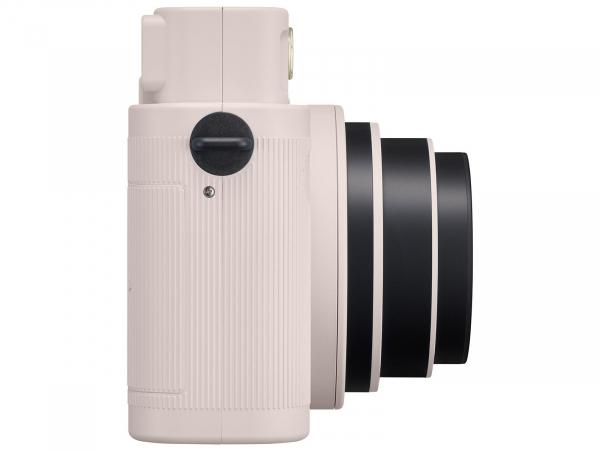 Fujifilm Instax SQ1 White