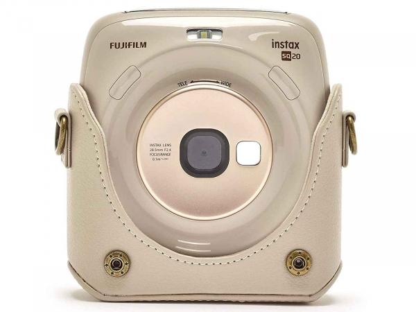 FujiFilm Instax SQ20 Camera Case