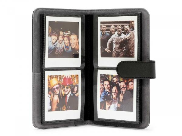 Fujifilm Instax Square Photo Album (New)