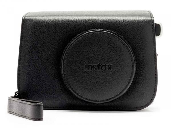 Fujifilm Instax Wide 300 Case