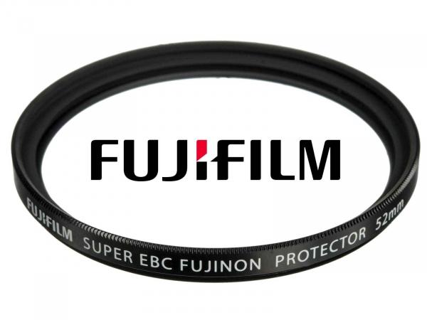 Fujifilm Filters
