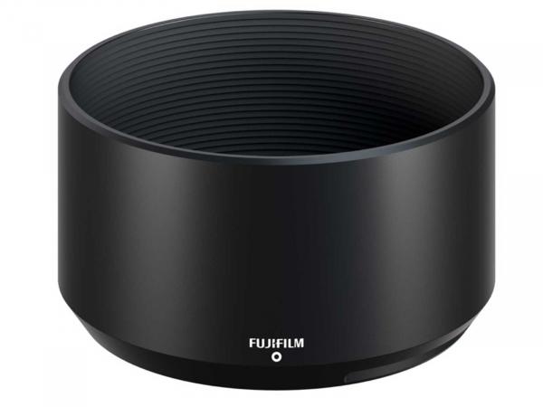 Fujifilm Lens Hood for XF 50mm F1