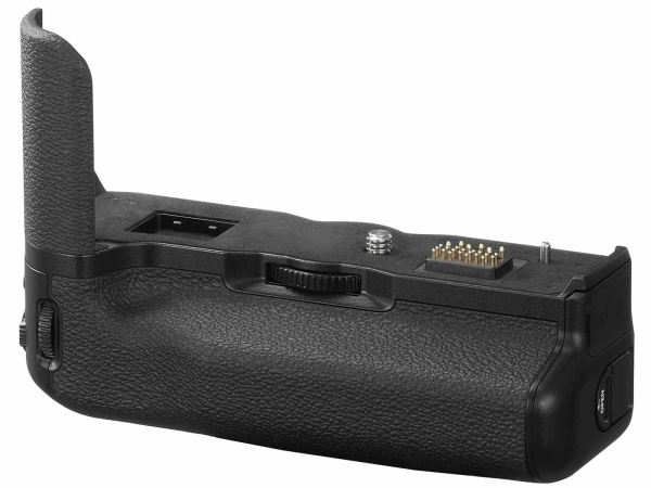 FujiFilm VPB-XT2 Vertical battery Grip