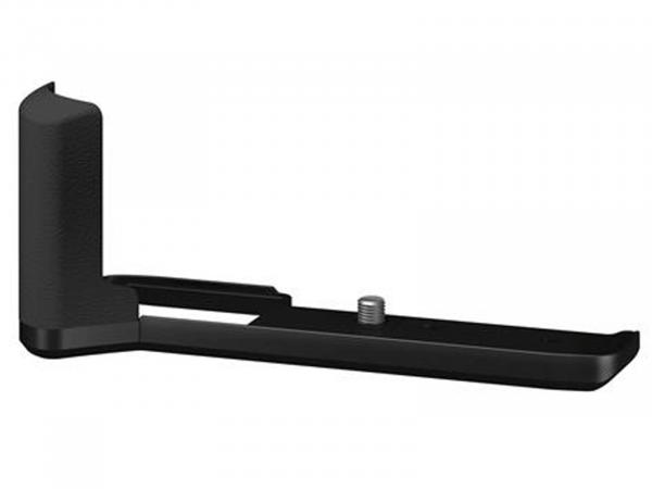 FujiFilm X-Pro3 Metal Hand Grip