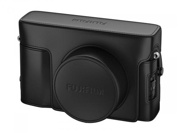 Fujifilm X100V BLC-X100V Full Premium Case