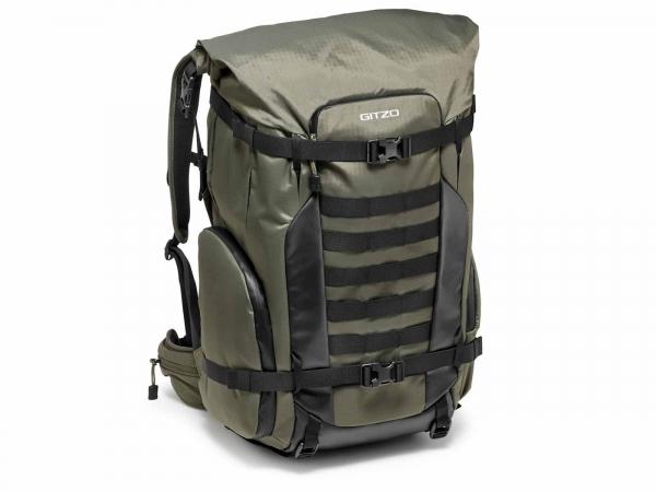 Gitzo 45L Adventury Backpack
