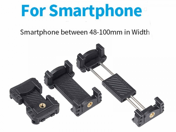 Gizomos Phone Holder Only (G-SJ01)
