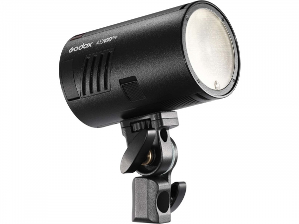 Godox AD 100 Pro Pocket Flash (TTL)