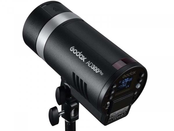 Godox AD300 Pro Flash (TTL)