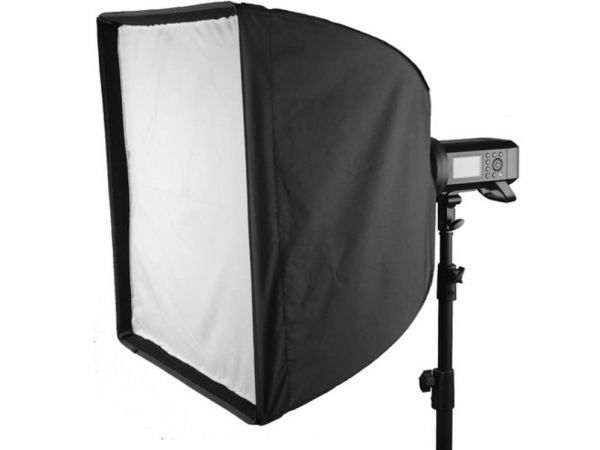 Godox AD400 Pro All In-One Outdoor Flash (TTL)