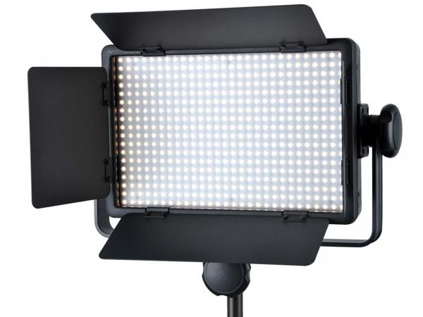 Godox LED 500 LR-C Panel Light