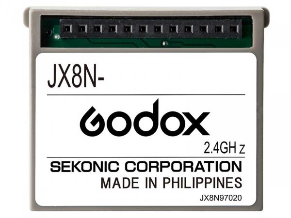 Godox Transmitter FOR L858D