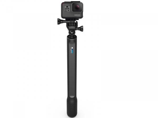 """GoPro EL Grande 38"""" (97cm) Extension pole"""