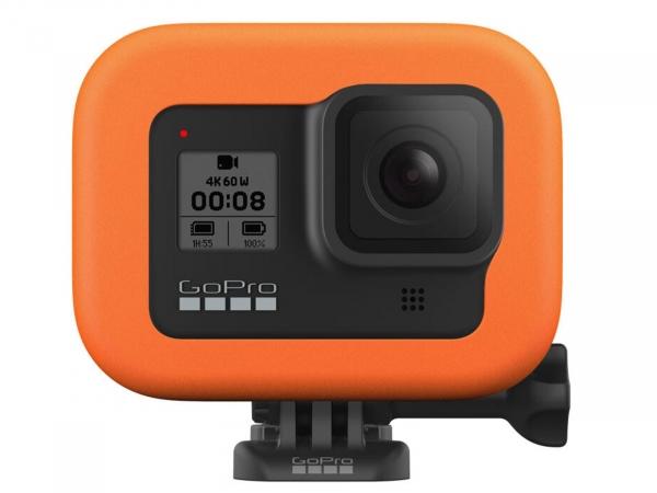 GoPro Floaty (HERO8 Black)