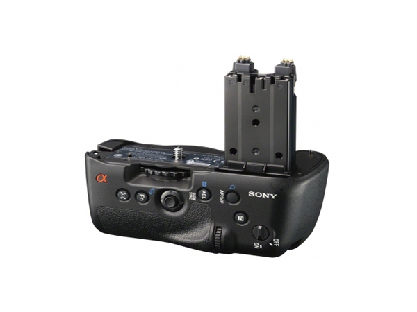 Sony VG-C77AM Battery Grip (A77)