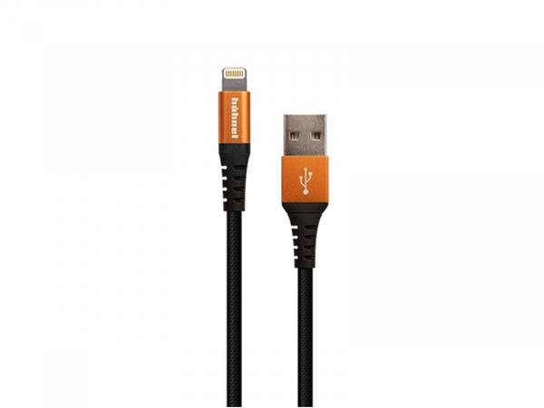 Hahnel Flexx 2 Meter Lightening Cable
