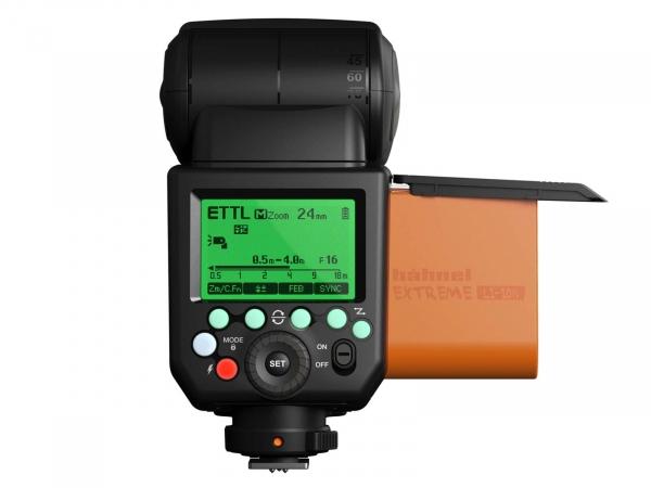 Hahnel Modus 600RT Mark ll Pro Kit