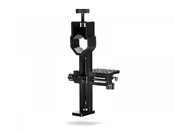Hawke Digi-Scope Adapter For Compact Cameras - Large Ocular (1.7-2.6in)