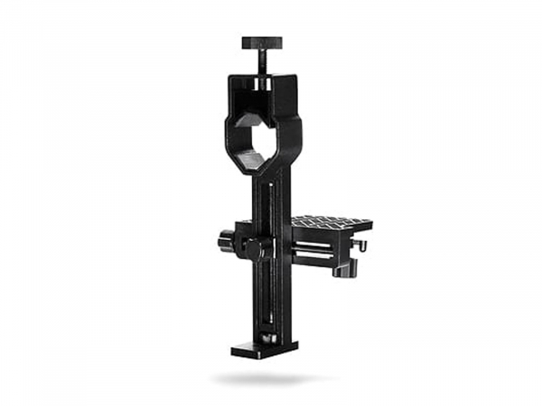 Hawke Digi-Scope Adapter For Compact Cameras - Small Ocular (1.1-1.8in)