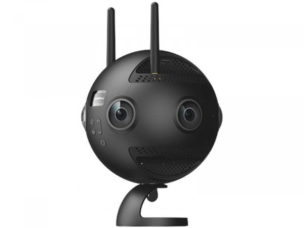 Insta 360 Pro 2