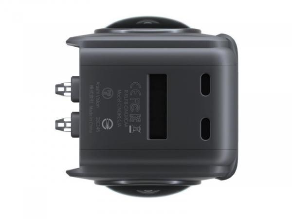 Insta ONE R Dual-Lens 360 Mod