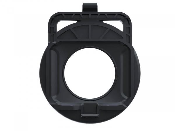 Insta360 ONE R Lens Guard