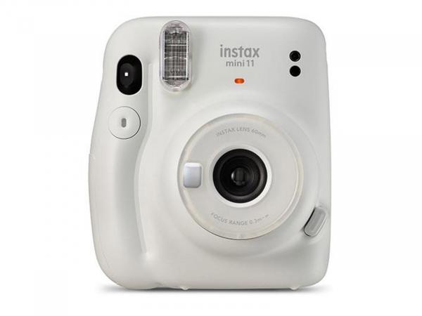 Fujifilm Instax Mini 11 White