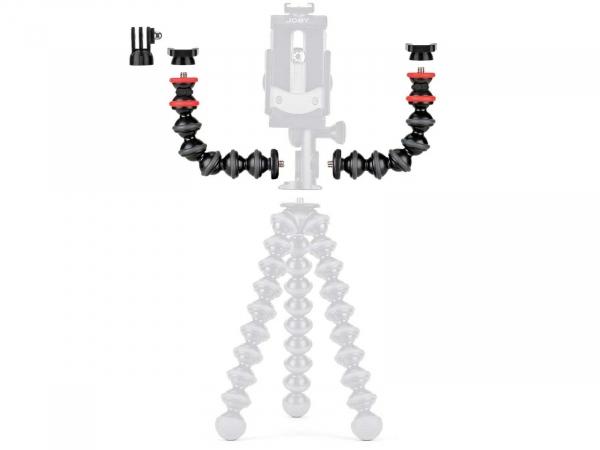 Joby Gorillapod Arm Kit