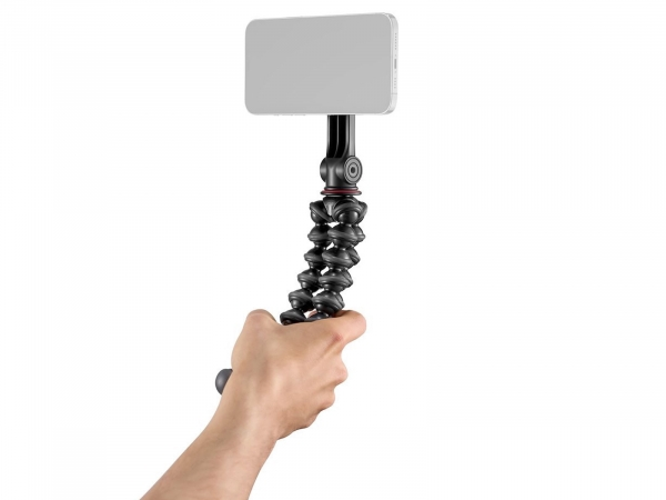 Joby GripTight GorillaPod MagSafe