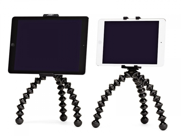 Joby GripTight GorillaPod Stand Pro (Tablets)