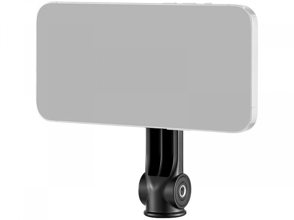Joby GripTight Mount For MagSafe