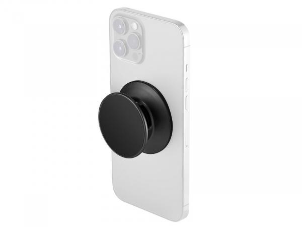 Joby GripTight Wall Mount For MagSafe