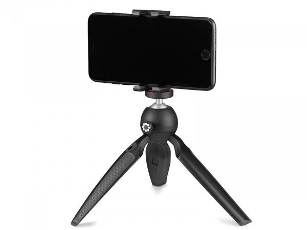 Joby HandyPod Mobile Stand Kit
