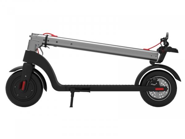 Kaiser Baas Revo E3 350W E-Scooter