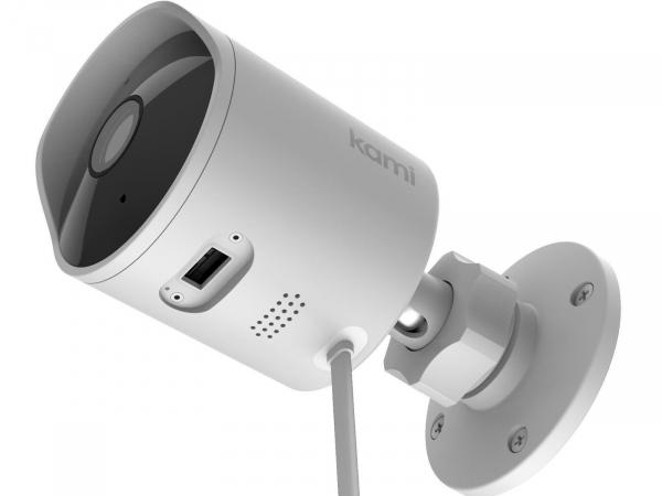 Kami Outdoor Camera (H31)