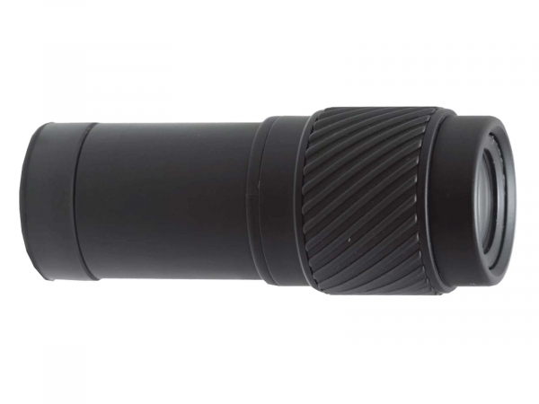 Kenko 7X Real Pro Clip Lens Telephoto & Monocular