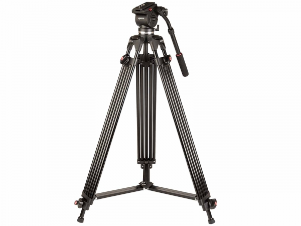 Kenro Video Tripods