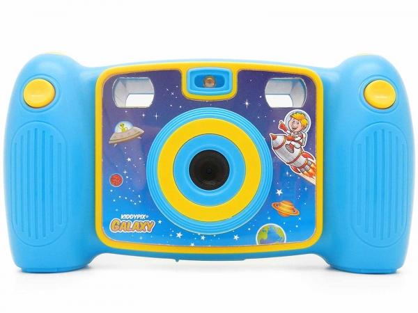 Kiddypix Galaxy Dual Lens