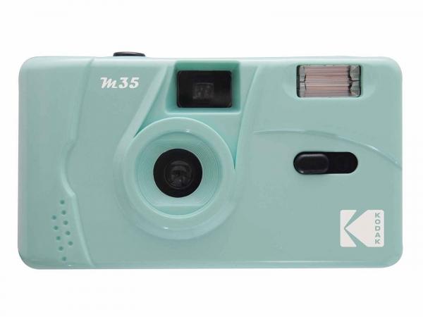 Kodak M35 Reusable Film Camera