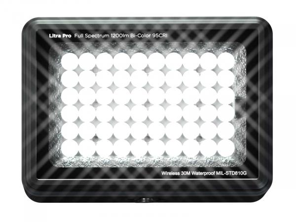 Litra PRO Light