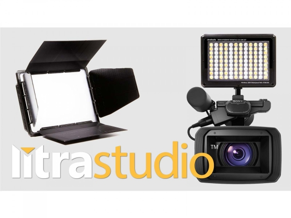 Litra Studio