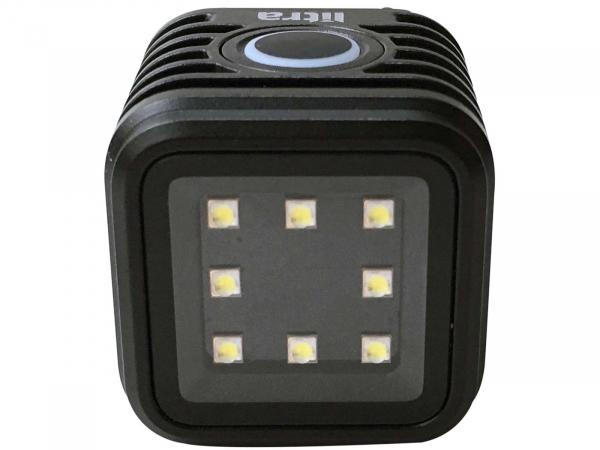 Litra Torch LED Light
