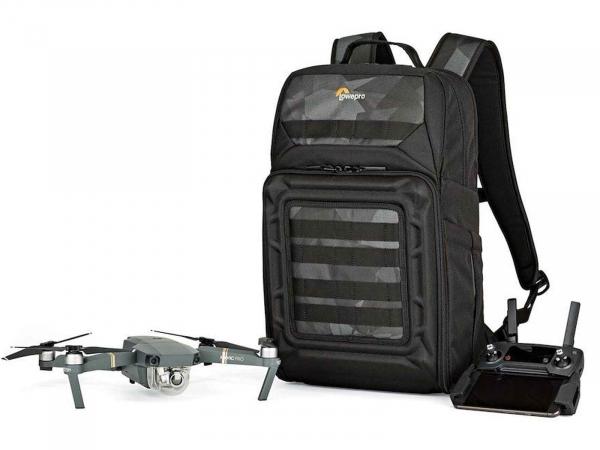 Lowepro DroneGuard BP 250