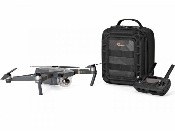 Lowepro DroneGuard CS 150