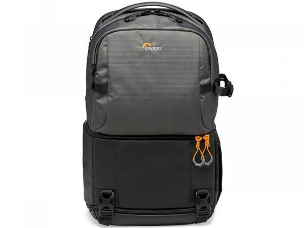 Lowepro Fastpack BP 250 AW III-Grey